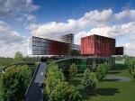 Охранная сигнализация Siemens претендует в «Сколково» на звание лучшей инновации года