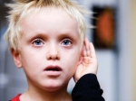 ВНГУ открыт центр анализа поведения детей саутизмом