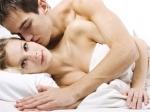 Ученые: каждые 10 лет вбраке изменяет один изсупругов