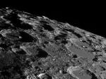 Ученые назвали лучшее место для размещения лунной базы