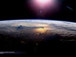 Ученые: ВМлечном Пути сотни миллиардов планет земного типа