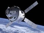 Наисследования иновые ракеты вследующем году NASA потратит 18,5 млрд долларов