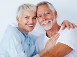 ВБарнауле ученые создают лекарство для счастливой старости