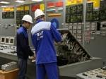 Реактор ПИК готов к запуску