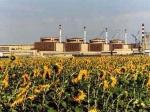 В России заработают новые атомные реакторы ВВЭР