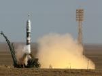 NASA выкупит уРоскосмоса 6 мест для астронавтов наРКН «Союз»