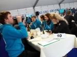 Арктика: студенты Поморья борются заправо отправиться вэкспедицию