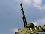 КНДР запустила пять баллистических ракет вЯпонское море