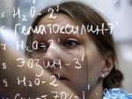 Внаши дни россияне ценят науку выше, чем 25 лет назад— ВЦИОМ