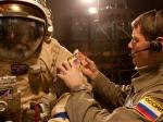 Роскосмос пересмотрит перспективы пилотируемой космонавтики: высадка наЛуну под вопросом