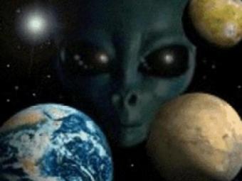 Калифорнийские ученые начнут искать внеземные цивилизаций нарасстоянии до20 световых лет отЗемли