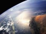 С каждым годом время на Земле действительно летит все быстрее.