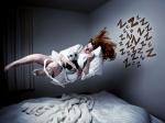 Ученые: Вразном возрасте требуется разное количество сна