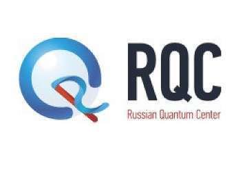 В «Сколково» создан Российский квантовый центр