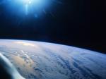Российский разработчик микроспутников закрывает свои представительства вЕвропе иСША