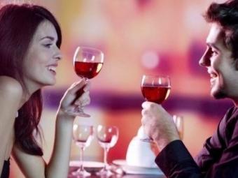 Ученые: Facebook может вызвать алкоголизм