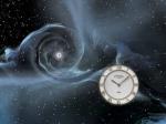 Учеными созданы сверхточные часы, способные измерять замедление времени