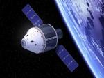 СМИ сообщили оботсрочке запуска первого спутника Единой космической системы