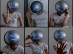 Ученые помогли компьютеру различать эмоции пользователей социальных сетей