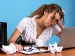Стресс вызывает развитие диабета даже уздоровых людей— Ученые