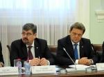 Соглашение овзаимодействии подписали Томская область иМинпромторг