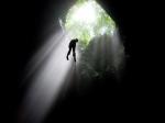 Внеземная жизнь существует— Ученые