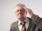 Жертвам инсульта чаще грозит рак