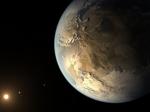 Американские ученые начинают новый поиск внеземных цивилизаций