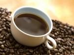Кофе защищает отрака кожи— Ученые