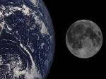 Луна может погубить Землю