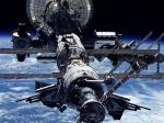 NASA намерено закупить уРоскосмоса 6 мест накораблях «Союз»
