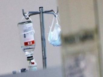 Глава Сингапура ушел набольничный из-за рака простаты