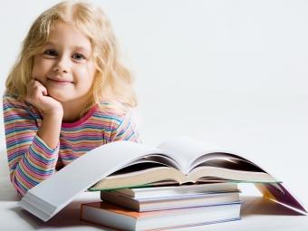 Грязный воздух негативно влияет намозг детей— Ученые