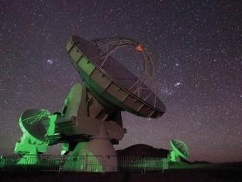 Астрономы раскрыли секрет «плодовитости» отдельных галактик