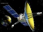 «Русский Хаббл» полетит вкосмос в2025 году