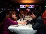 «Быстрые свидания» раскрыли секрет привлечения внимания женщин