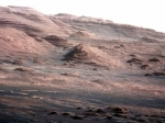 Число участников проекта сократилось до100 человек— Полет наМарс