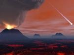 Ученые считают, что жизнь наЗемле могла существовать 3,2 млрд лет тому назад