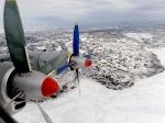 Для морской авиации будет разработана автоматическая система посадки сточностью дометра— ВМФРФ
