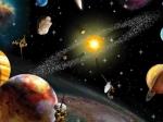 Астрономы обнаружили звезду, «гостившую» вСолнечной системе 70 тысяч лет назад
