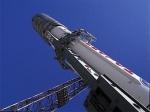 Спутник «Казсат-2» будет выпущен на орбиту в конце 2011 года