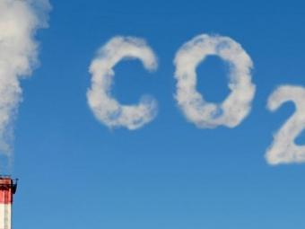 Ученые хотят удалять углекислый газ изатмосферы
