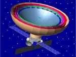 ВРоссии появится орбитальный телескоп нового поколения