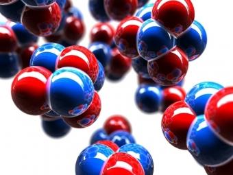 Ученые предложили искать атомы изпараллельных вселенных