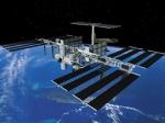 Европа затопила свой последний космический грузовик