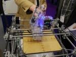 ВСибири создадут центр 3D-индустрии