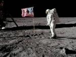 Навыходных Марс иВенера устроят «слияние» вночном небе