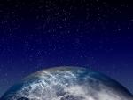 NASA: Утверждены три новых экипажа МКС
