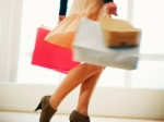 Незамужние женщины становятся шопоголиками впериод овуляции— Ученые