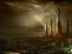 Определены потенциальные причины конца света— Ученые